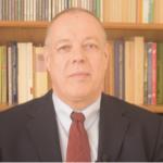 KW20-13 Corona-Hochverrat: wie weiter? - Christoph Hörstel 2020-3-28