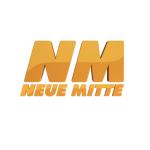 Eine neue Verfassung für Deutschland - der Weg der Bewegung/Partei Neue Mitte