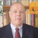 Wer beherrscht uns? Deep State: Kartelle, Logen & Co. - Christoph Hörstel 2020-4-2