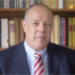 KW20-17 Größtes Politik-Verbrechen der Menschheitsgeschichte - Christoph Hörstel 2020-4-25