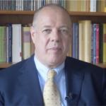 W4 WIDERSTAND aktuell: Impferpressung mit Gewalt! Christoph Hörstel 2020-4-22