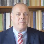 Wie geht Widerstand? - Christoph Hörstel 2020-4-7