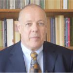 KW20-21 – Regime-Gauner im Corona-Krimi Christoph Hörstel 2020-5-16