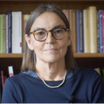 BK5 Lanka entlarvt Drosten als Betrüger - Dr. Barbara Kahler 2020-6-22