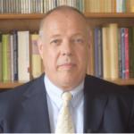 KW20-26 Weltkrieg UND Massenmord? - Christoph Hörstel 2020-6-27