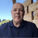 KW20-30: Schmutzige Tricks und 2. Welle: Christoph Hörstel 2020-7-28