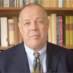 KW20-34/5 Regierungen eskalieren absichtlich! – Christoph Hörstel 2020-8-27