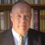 KW20-36 Betrugsskandal Reichstagsaffäre – Christoph Hörstel 2020-9-5
