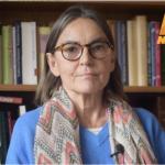 BK13  Maskenzwang: absichtliche Körperverletzung - Dr. Barbara Kahler  2020-10-6