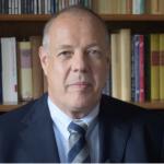 KW20-41 Pandemie-Lügen und Mafia - Christoph Hörstel 2020-10-10