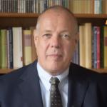 KW20-40  Maskenzwang und Kindermord - Christoph Hörstel  2020-10-2
