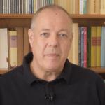 WA15 US-Wahlfälschung + Untergang Deutschlands! Christoph Hörstel 2020-1-12