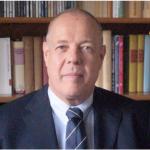 KW20-45 Aufgedeckt: Lockdown-Betrug! Christoph Hörstel 2020-11-7