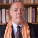 KW20-49Trump: Brandrede gegen Wahlfälschung - Christoph Hörstel 2020-12-5