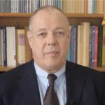 KW21-5  Reset und Todeswelle - Christoph Hörstel  2021-1-30