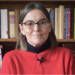 BK21  Virusdebatte: endlich komplett aufräumen! Dr. Barbara Kahler  2021-1-12