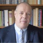 KW21-2 Half Nato bei US-Wahlfälschung? Christoph Hörstel 2021-1-9