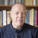 WA17  ALARM! Katastrophe naht - Politikverständnis gering  Christoph Hörstel  2021-2-17