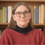 BK27  Impfbetrug mit Todesfolge  Dr. Barbara Kahler  2021-2-18