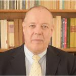 KW21-8 Countdown zur Endlösung Christoph Hörstel 2021-2-20