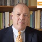 KW21-11  Kriminelle Corona-Politik - bis zum Präsidentenmord?  Christoph Hörstel  2021-3-13