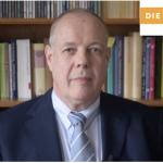 KW21-12  Schock und Wut - Christoph Hörstel  2021-3-20