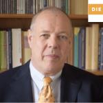 WA24  Merkel vor Rücktritt - JETZT LOS!  Christoph Hörstel  2021-3-24
