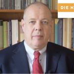 KW21-14  Osterbotschaft und Widerstand - Christoph Hörstel  2021-4-3