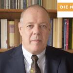 KW21-15  Merkel bringt Deutschland zum Absturz - Christoph Hörstel  2021-4-10