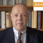 KW21-16 Merkel 3 Tage vor Machtergreifung -Christoph Hörstel 2021-4-17