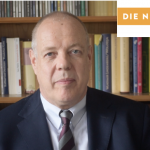 KW21-17: Deutschland im Abgrund! - Christoph Hörstel 2021-4-24