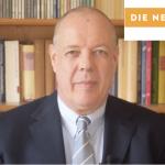 KW21-19  Regierungsverbrechen und -strategie - Christoph Hörstel  2021-5-8