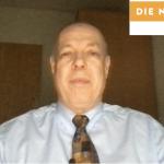KW21-23  300 Kämpfer für Deutschland - Christoph Hörstel  2021-6-5