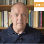 KW21-25  Demokratie kaputt - NWO marschiert: Christoph Hörstel  2021-6-19