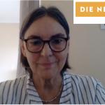 ALARM: Facebook zensiert und bedroht wissenschaftliche Arbeit von Dr. Barbara Kahler! - Christoph Hörstel  2021-8-3