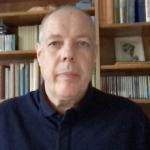 Affäre Pegasus-Spionagesoftware: Christoph Hörstel - PressTV  2021-8-1