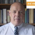 KW21-38  Deutschland: Licht aus - alles aus?– Christoph Hörstel 2021-9-17