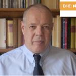 KW21-39  Deutschland: Mord und Massenmord - Christoph Hörstel  2021-9-23