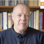 WA55 Wahnsinn bei Wahl und Plandemie: Christoph Hörstel 2021-9-21