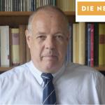 KW21-37  Gespensterwahl und Mordagenda – Christoph Hörstel  2021-9-10