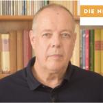 WA60  Als ich neulich angewidert YouTube abgestellt habe: Christoph Hörstel  2021-10-19