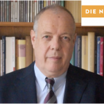 KW21-43  Corona-Krise & Ampel-Diktatur: Christoph Hörstel  2021-10-22