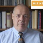 KW21-40  Politik- und Wahlfarce: Ausweg möglich – aber hart!  Christoph Hörstel  2021-10-1